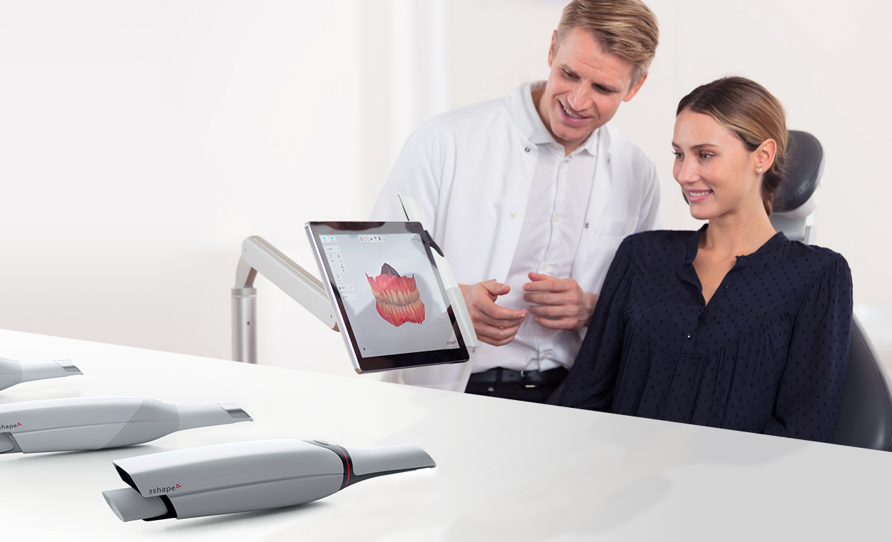Top-ranked Lincoln Square Dental Office | Dental Innovations