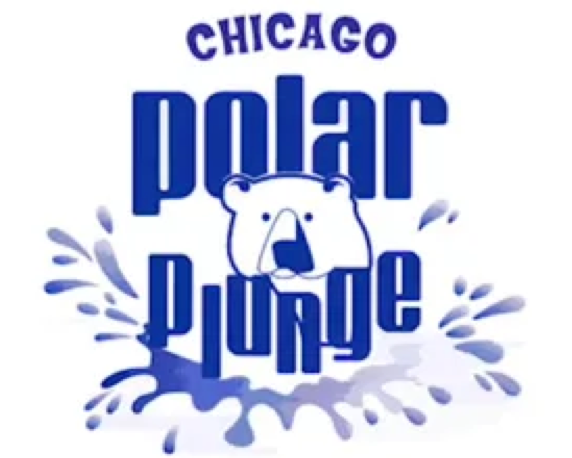 chicago-polar-plunge