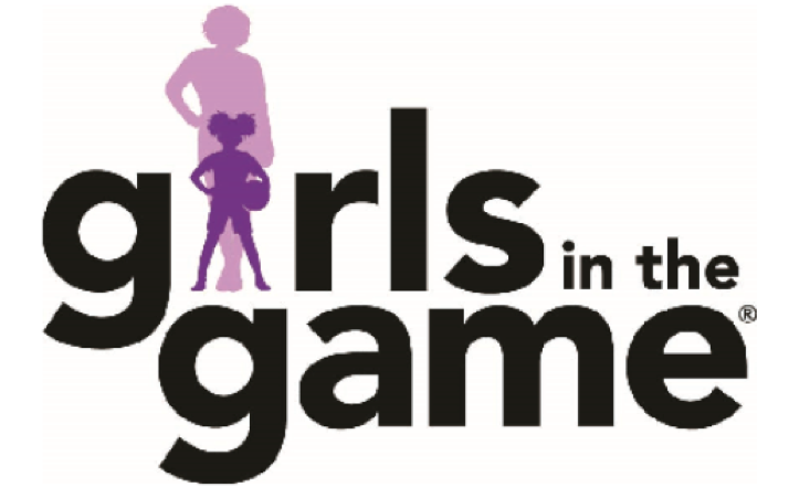 girls-in-the-game-fundraiser