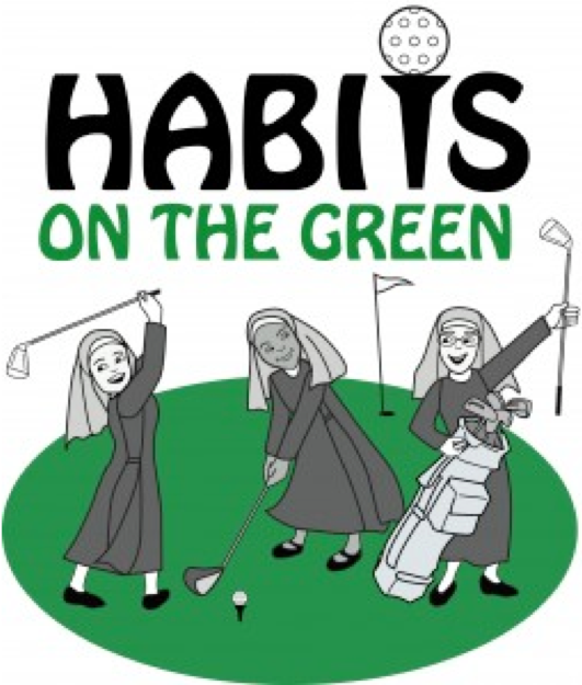 habits-on-the-green-fundraiser