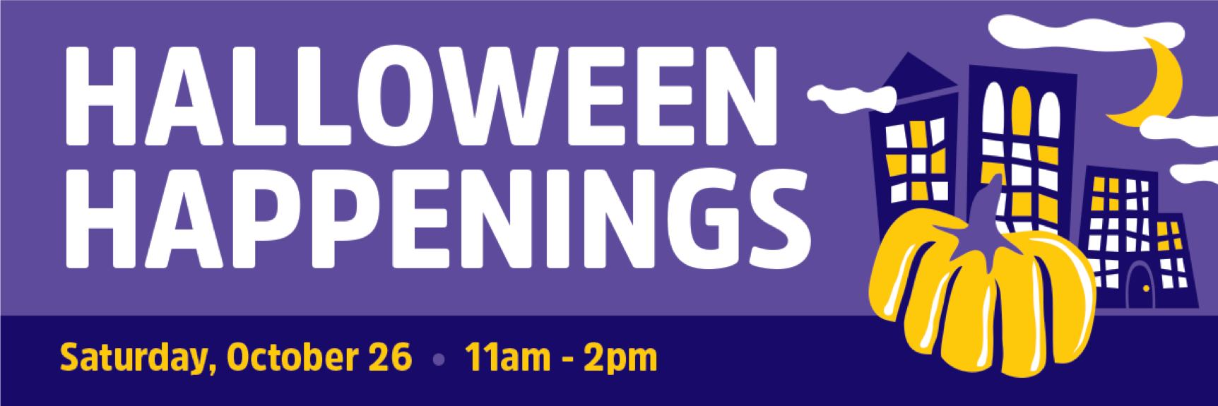 halloween-happenings-fundraiser