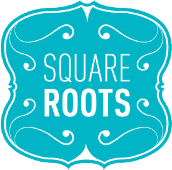 square-roots-festival