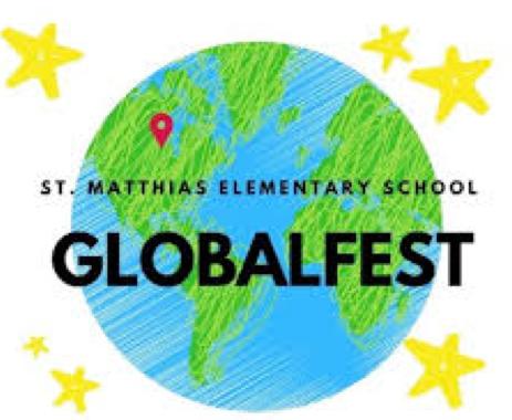 st-mathias-globalfest