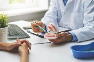 dental-services-dental-innovations